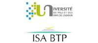 ISA-BTP2