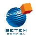 BETEM International Partenaire de Me coConcept pour l'assistance Maitrise d'ouvrage www.betem.fr