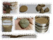 soil diagnostic