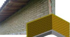 brique-standard