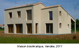 maison-bioclimatique-vendee