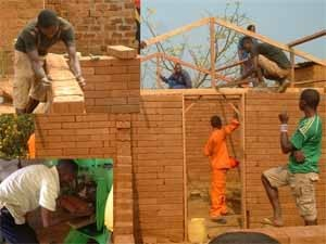 earth-building-africa